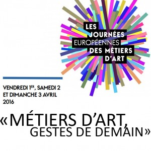 JOURNEES-EUROPEENNES-DES-METIERS-D-ART-2016