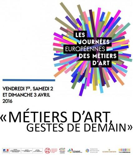 JOURNEES-EUROPEENNES-DES-METIERS-D-ART-2016