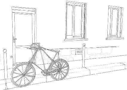 atelier-arquebusiers-reliure-paris-gainerie