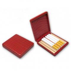 ecrin-cigarette-ouvert-ferme